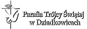 Parafia Rzymskokatolicka pw. Trójcy Świętej w Dziadkowicach