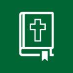 Ogłoszenia parafialne - V Niedziela Wielkanocna